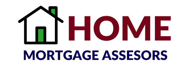 Home Mortgage Assesors